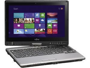 "Fujitsu LifeBook T732 (XBUY-T732-W8-003) 12.5"" Tablet"