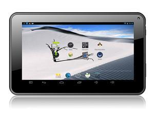 "iView IVIEW- 777TPCII 8GB 7.0"" Tablet"