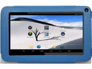 "iView 774TPC 8GB 7.0"" Tablet"