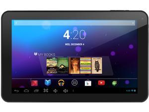 "Ematic EGD103 8GB 10.0"" Tablet"