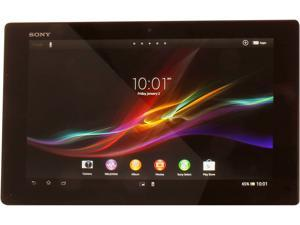 "SONY Xperia Tablet Z 32GB 10.1"" Tablet"