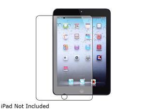 Insten 1901684 Matte Anti-Glare Screen Protector Guard for Apple iPad Mini 1/ Apple iPad Mini with Retina Display (iPad Mini 2)/ Apple iPad Mini 3