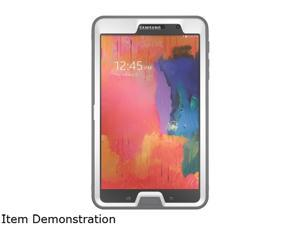 "OtterBox Grey DEFENDER for Galaxy TabPro 8.4"" Model 77-40500"