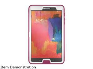OtterBox Defender Series Back Cover for Tablet  for Samsung Gal Model 77-40502