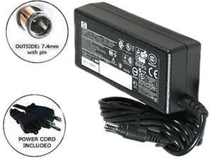 HP 620656-001 OEM New AC Adapter,19V, 4.7A, 90 Watt