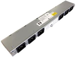 HP 413494-001 OEM New AC Input Module, 200-240VAC, 50/60Hz, Single Phase