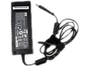 HP 648964-001 OEM New AC Adapter, 135W, 12VDC, 87% Efficient