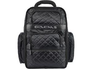 GAEMS Universal M155 Backpack Pro - For PlayStation 4, XBOX One, XBOX One S, PS3, XBOX 360