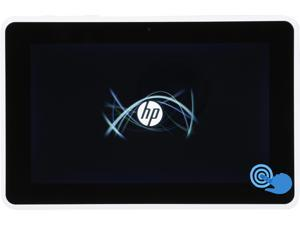 HP Slate 1800 (E9S46AA)7-inch Touchscreen Tablet Intel Atom Z2460 1.6Ghz 1GB RAM 8GB Storage Android 4.1 Jelly Bean - Debranded