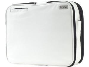 iHome White Smart Brief Model IH-C2010W