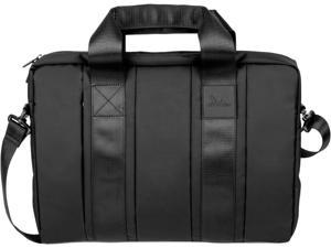 Rivacase Black 15.6 inch Laptop Bag Model 8830 Black