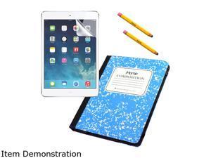 iHOME iPad mini Composition Bundle 4IHM18535