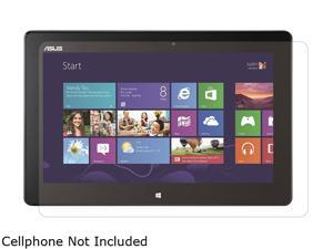 ASUS Official Screen Protector for VivoTab Smart ME400 90XB00KP-BSC000