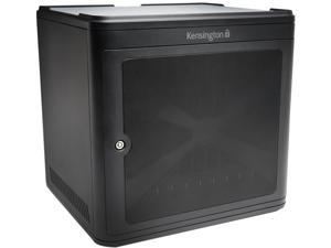 Kensington Charge and Sync Universal Cabinet for Up to 10 inch Tablet K67862EU