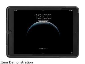 Kensington SecureBack(TM) Enclosure for iPad Air/iPad Air 2 K67772WW