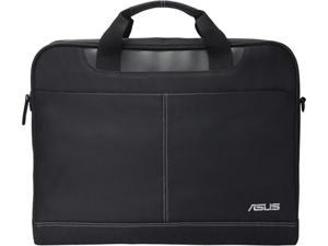 ASUS Nereus Carry Bag Model 90-XB4000BA00010-
