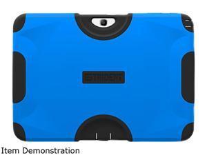 """Trident Case Blue Aegis Case for Samsung Galaxy Tab 3 10.1"""" (Blue) Model AG-SAM-TAB3-BLU"""
