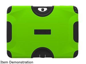 """Trident Case Green Aegis Case for Samsung Galaxy Tab 3 10.1"""" (Trident Green) Model AG-SAM-TAB3-TG"""