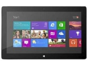 Targus Privacy Screen MS Surface Pro AST003USZ