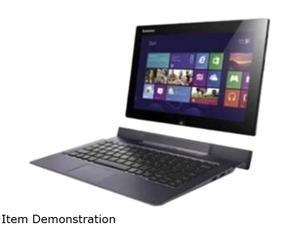 Targus Privacy Screen Lenovo Helix AST009USZ