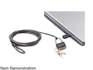 BELKIN  Notebook Security LockF8E550EA
