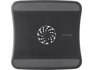 BELKIN Macbook Air USB CoolSpot Notebook Cooling Stand F5L055ERBLK