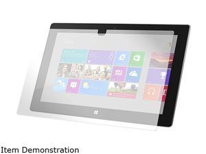 Arclyte Screen Protector for Surface Tablet ERA03791