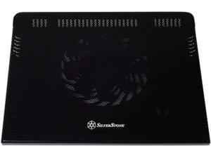 Silverstone Notebook accessory NB03