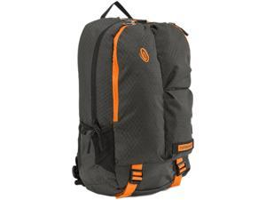 Timbuk2 Carbon Ripstop/Carbon/Carbon Ripstop Showdown Laptop Backpack - Model 361-3-2221