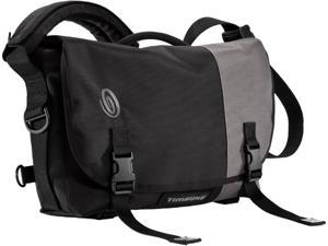 Timbuk2 Snoop Camera Messenger Bag Model 196-2-6023