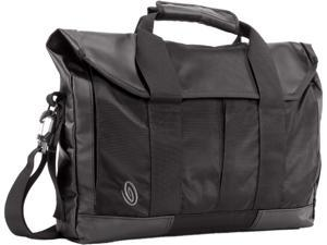 Timbuk2 Sidebar Laptop Briefcase Black/Black - M