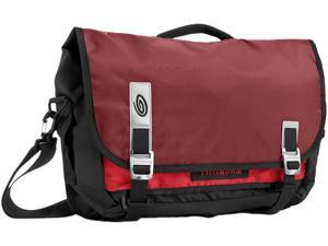 Timbuk2 Command Messenger Diablo 268-4-6061 up to 15 inches -M