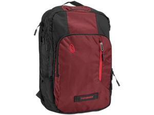 Timbuk2 Diablo Uptown Laptop TSA-Friendly Backpack Model 347-3-6061