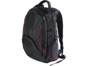 "Rosewill 16"" Notebook Computer Backpack Model RL-Alpha"