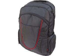 "Rosewill 15.6"" Notebook Computer Backpack Model RL-Beta"