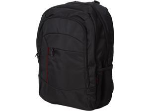 "Rosewill RL-Gamma 15.6"" Notebook Computer Backpack"
