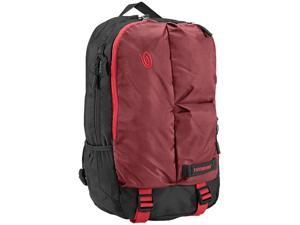 Timbuk2 Showdown Laptop Backpack Diablo - OS