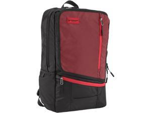 Timbuk2 Q Pack Diablo 396-3-6061 up to 17 inches -OS