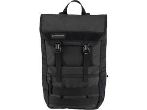 Timbuk2 Rogue Pack Black 422-3-2001 up to 15""