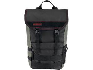 Rogue Pack Carbon Full-Cycle Twill 422-3-2226 up to 15""