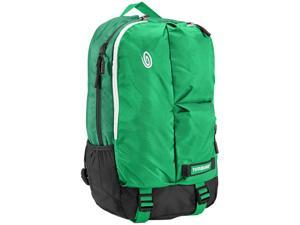 Timbuk2 Showdown Laptop Backpack Caddyshack - OS