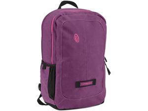 Timbuk2 Blackbird Pack Village Violet 380-3-5000 up to inches -OS