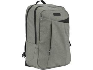 Timbuk2 El Rio Pack Carbon Full-Cycle Twill 459-3-2226 up to 15 inches -OS