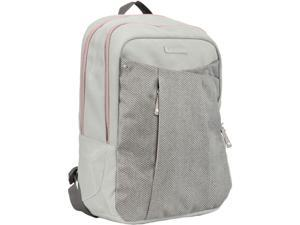Timbuk2 El Rio Pack Granite 459-3-2422 up to 15 inches -OS