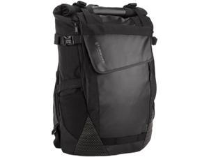 Timbuk2 Especial Tres Pack Black 437-3-2001 up to 15 inches -OS