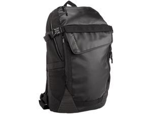 Timbuk2 Especial Medio Pack Black 435-3-2001 up to 15 inches -OS