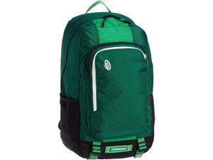 Timbuk2 Jones Laptop Backpack Caddyshack 399-3-7044 Up to 17 Inches --- OS