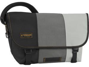 Timbuk2 Classic Messenger Bag(116-4-1740) Ironside – Polyester medium