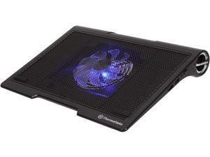 Thermaltake Notebook Cooler Massive SP