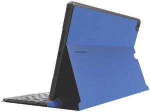KeyFolio Exact (Blue) with 50GB Google Drive Offer